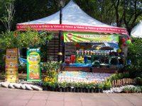 2006-Laman-Fair