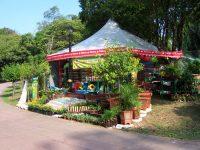 2006-Laman-Fair-@-Lake-Gardens