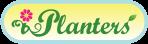 iPlanters